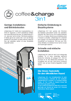 thumb_factsheet_coffee&charge_3in1_de_Page_1.png