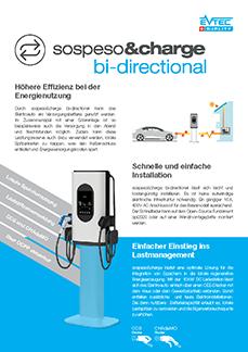 thumb_factsheet_sospeso&charge_bidirectional_de_Page_1.png