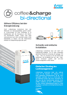 thumb_factsheet_coffee&charge_bidirectional_de_Page_1.png