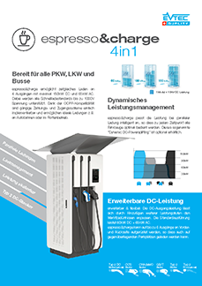 thumb_factsheet_espresso&charge_4in1_de_Page_1.png