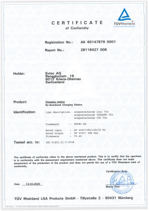 thumb AK60147879 0001_EVTEC AG_IEC 61851-21-2_2018.png