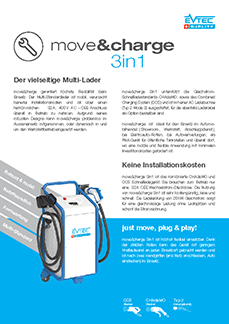thumb_factsheet_move&charge_3in1_de_Page_1.png