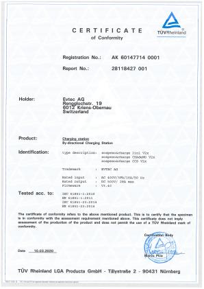 thumb AK60147714 0001_EVTEC AG_IEC 61851.png