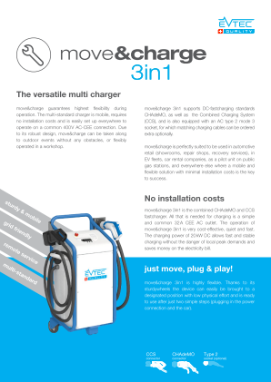 thumb factsheet_move&charge_3in1_en.png