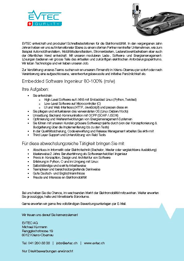 Vorschau 200807_Embedded Software Ingenieur.png